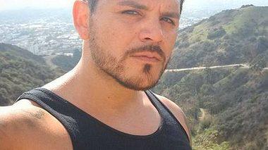Carlos Lopez Jr.: Reality-Star stirbt mit 35 Jahren!  - Foto: Instagram