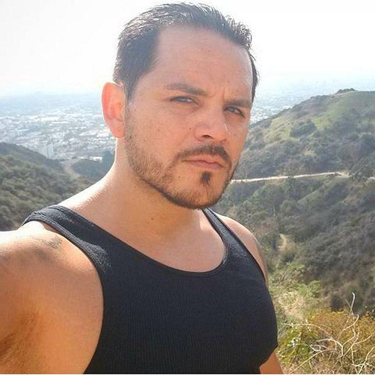 Carlos Lopez Jr.: Reality-Star stirbt mit 35 Jahren!