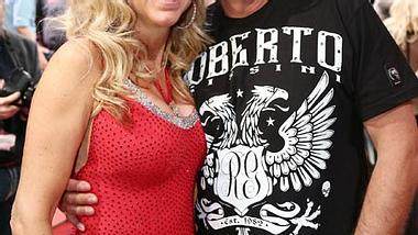 Carmen und Robert Geiss - Foto: RTL / Stefan Gregorowius