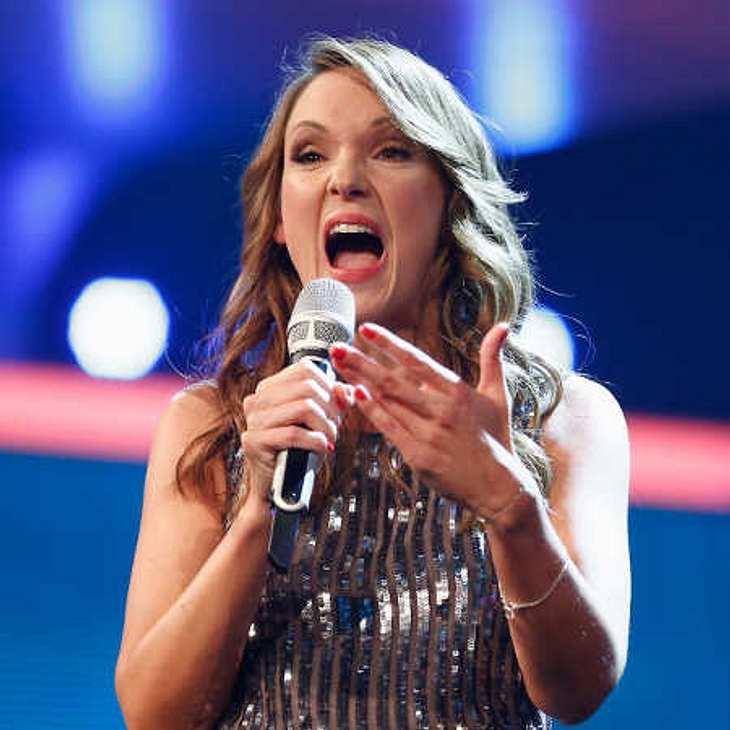 Carolin Kebekus: Bachelor-Kandidatinnen sind dumm!