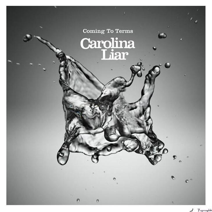 undefined Musik-Tipps: Die besten CDs im Februar