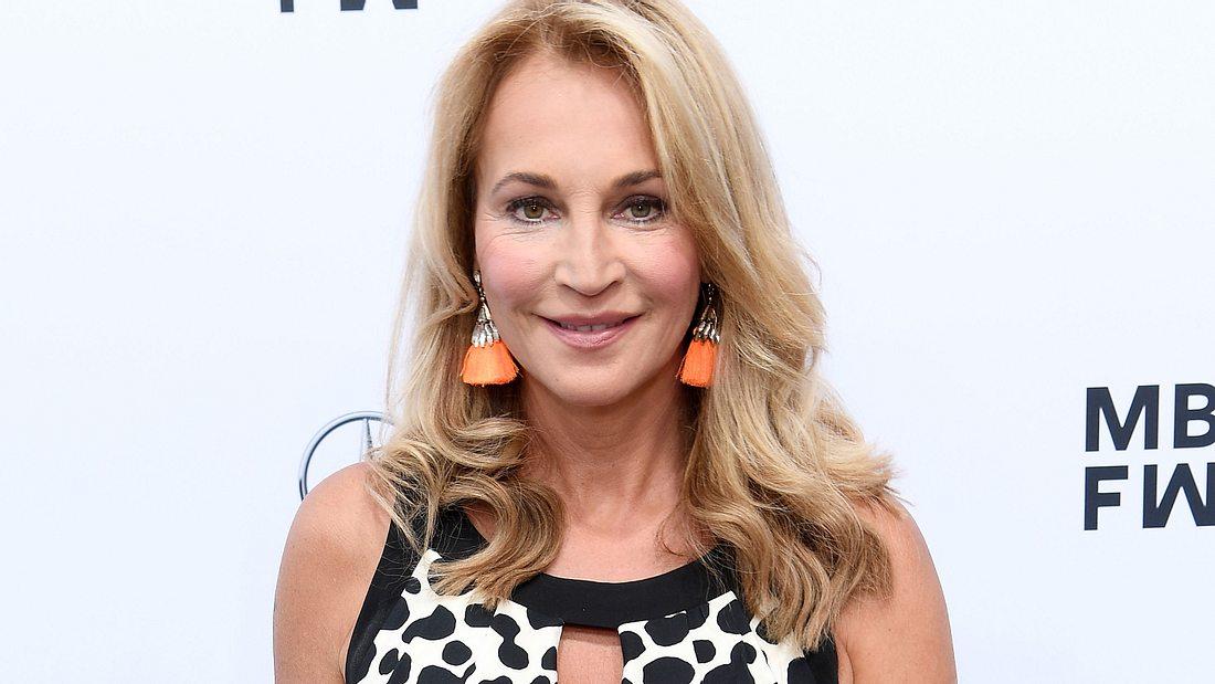 Caroline Beil: Sie zeigt sich mit neuer Trend-Frisur
