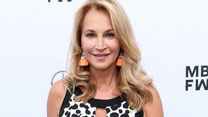 Caroline Beil: Sie zeigt sich mit neuer Trend-Frisur - Foto: Getty Images