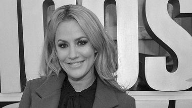 Caroline Flack: Die Ex-Freundin von Prinz Harry ist tot! - Foto: Getty Images