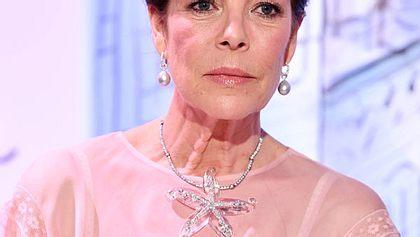 Caroline von Hannover: Traurige Neuigkeiten! - Foto: Getty Images