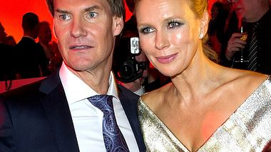 Veronica Ferres Carsten Maschmeyer - Foto: Getty Images