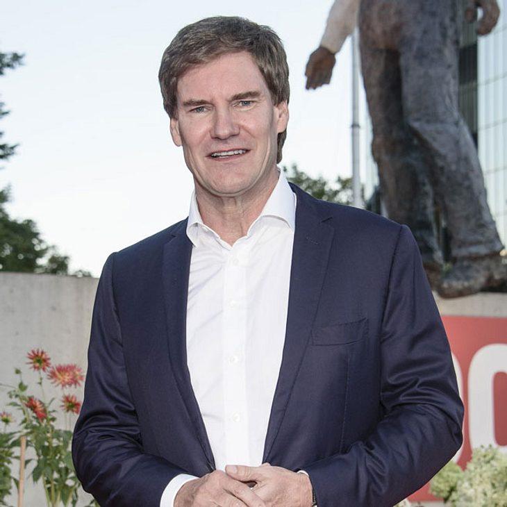 """Er geht zu Sat.1: Steigt Carsten Maschmeyer bei """"Die Höhle der Löwen"""" aus?"""