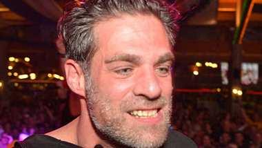 Carsten Spengemann bald wieder im TV? - Foto: WENN.com