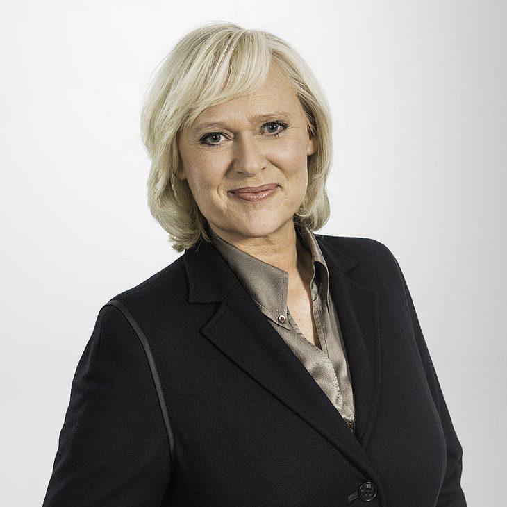 Cathrin Böhme: Trauriger Abschied der RBB-Moderatorin