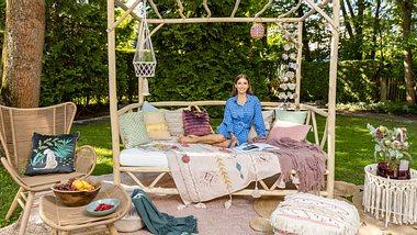 Cathy Hummels Garten - Foto: Vadim Kretschmer Photo für Wayfair.de