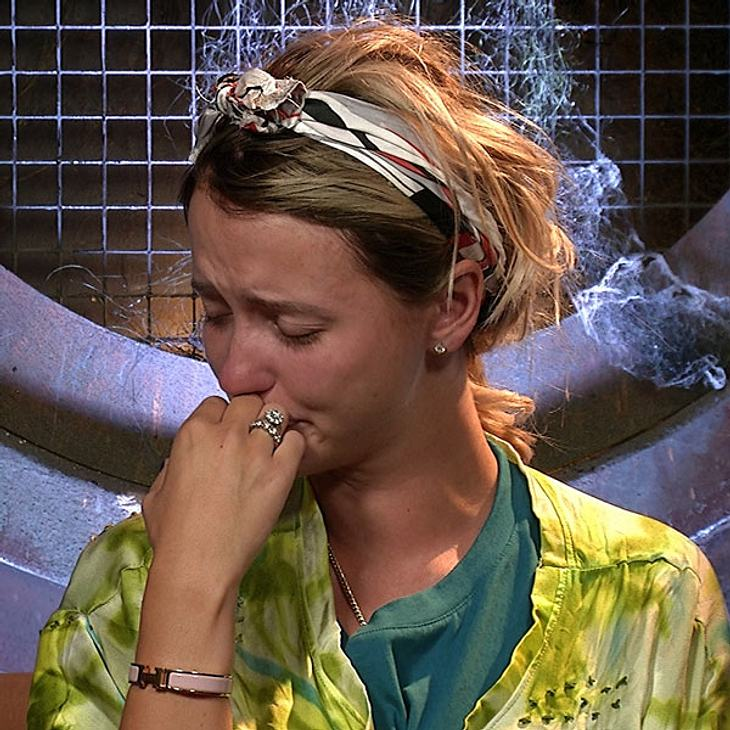 Cathy Lugner Promi big brother