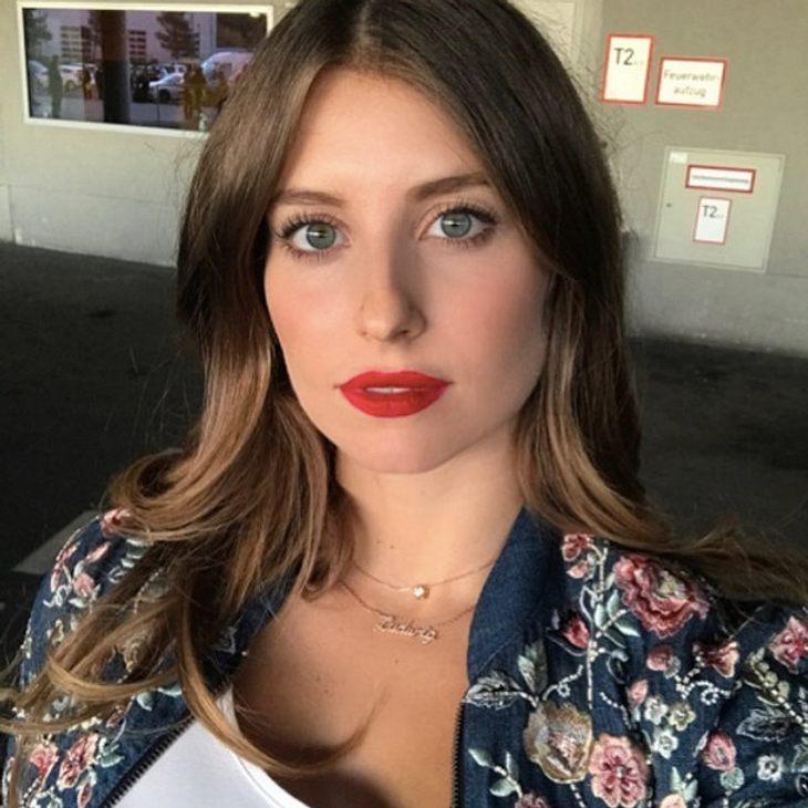 Cathy Hummels Instagram