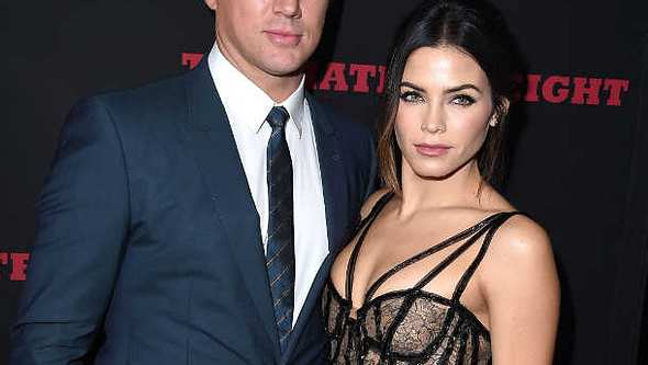 channing-tatum - Foto: Getty Images