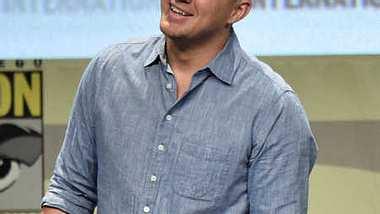 Channing Tatum liebt Männer! - Foto: Kevin Winter/Getty Images