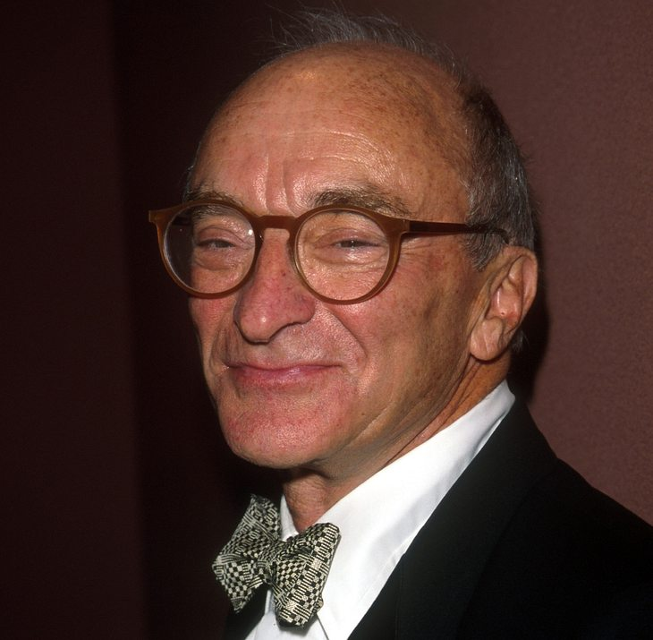 """Charles Lazarus, Gründer von """"Toys 'R' Us"""" ist tot"""