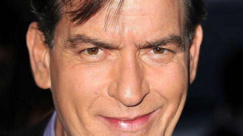 Der Wahnsinn, der hinter seinen Augen schlummerte ist wieder erwacht - Foto: Getty Images