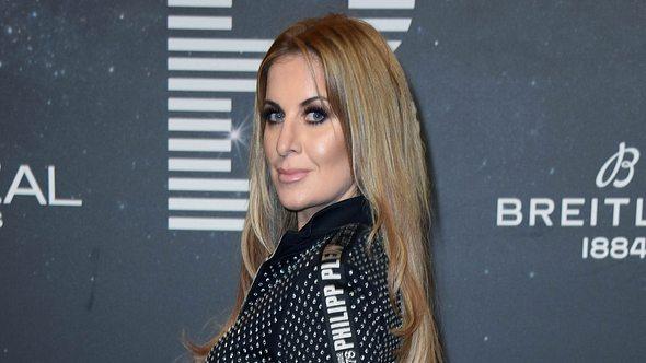 Charlotte Würdig: Jetzt spricht sie Klartext über ihre Beauty-OPs! - Foto: Getty Images