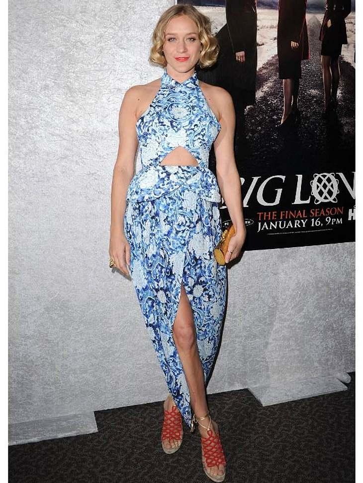 Stars in der Styling-Krise! Die größten Fashion-Fiaskos im Januar