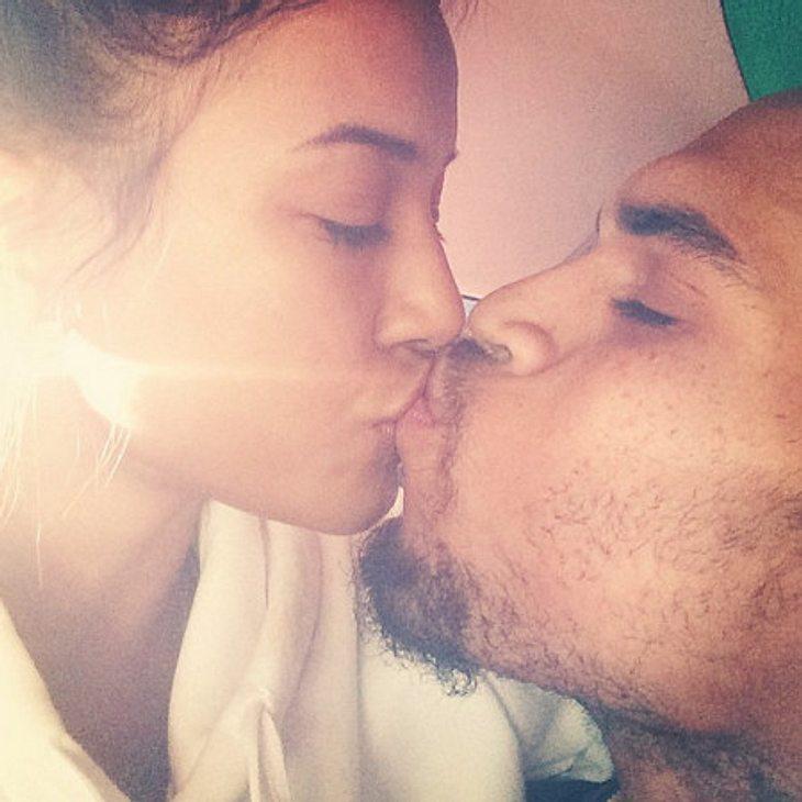 Karrueche Tran und Chris Brown haben sich getrennt