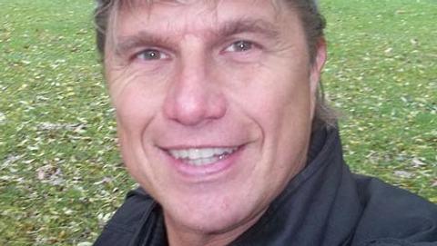 Nominator Christian Möllmann mit neuem Song Partypräsident