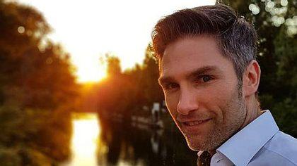 Christian Polanc Freundin: Sein großes Geheimnis! - Foto: Instagram/@christianpolanc