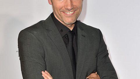 Christian Bolanc: Süße Liebeserklärung! - Foto: Getty Images