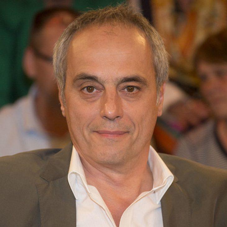 Christian Rach wechselt zu ZDF