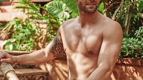 Bachelor in Paradise: Ausstiegs-Drama kurz vor dem Finale! - Foto: MG RTL D / Arya Shirazi