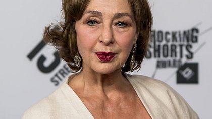 Christine Kaufmann: Es gibt offenbar keine Hoffnung mehr - Foto: Getty Images