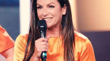 Christine Neubauer - Foto:  MG RTL D / Frank W. Hempel