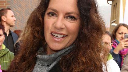 Christine Neubauer - Foto: Getty Images