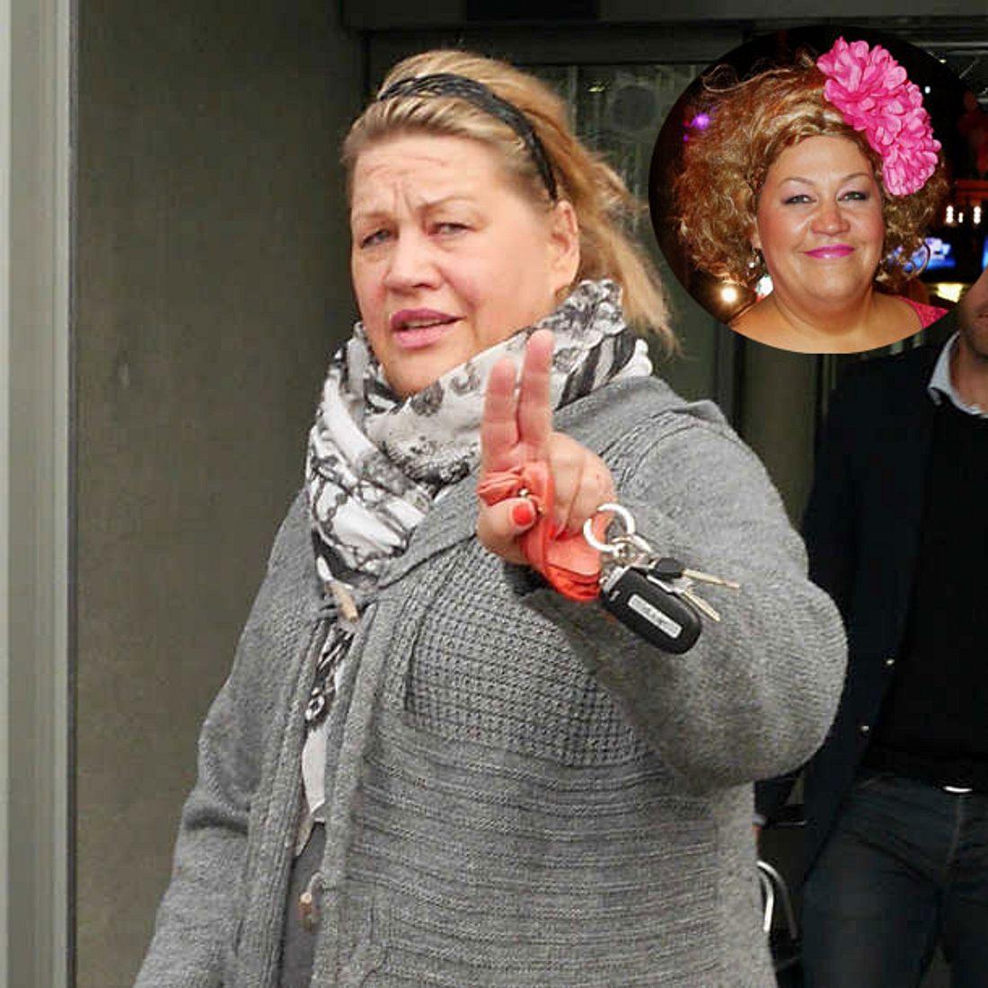 Ilka Bessin: Darum macht die Frau hinter Cindy aus Marzahn wirklich Schluss!