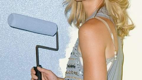 Die dicken Werbe-Deals der Stars: Lena machts mit Opel, Madonna mit D&G - Foto: WENN