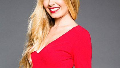 Bachelor 2018-Kandidatin Claudia geht keinen Kompromiss ein - Foto: RTL