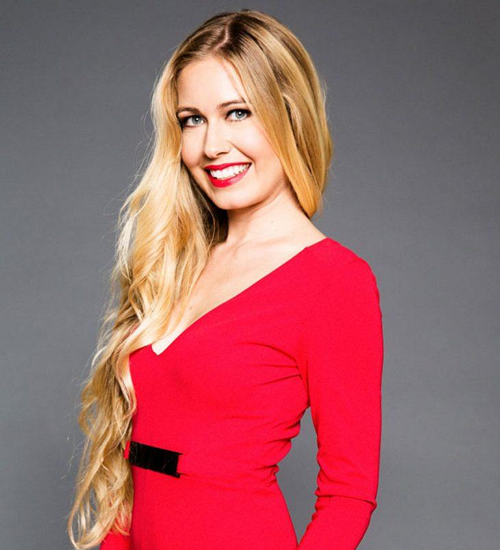Bachelor 2018-Kandidatin Claudia geht keinen Kompromiss ein