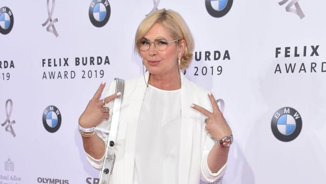 Claudia-Effenberg