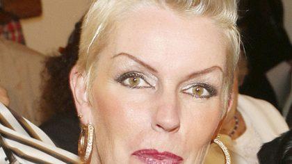 Claudia Gülzow: Schock-Diagnose - Foto: imago