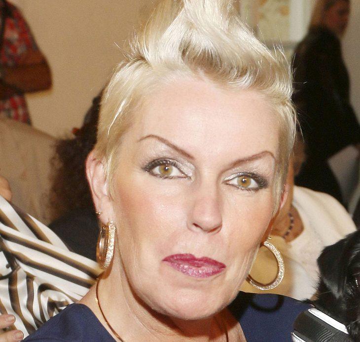Claudia Gülzow: TV-Maklerin war an Krebs erkrankt