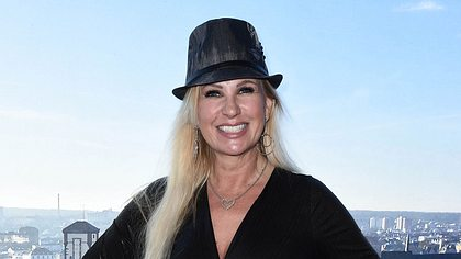 Claudia Norberg - Foto: GettyImages