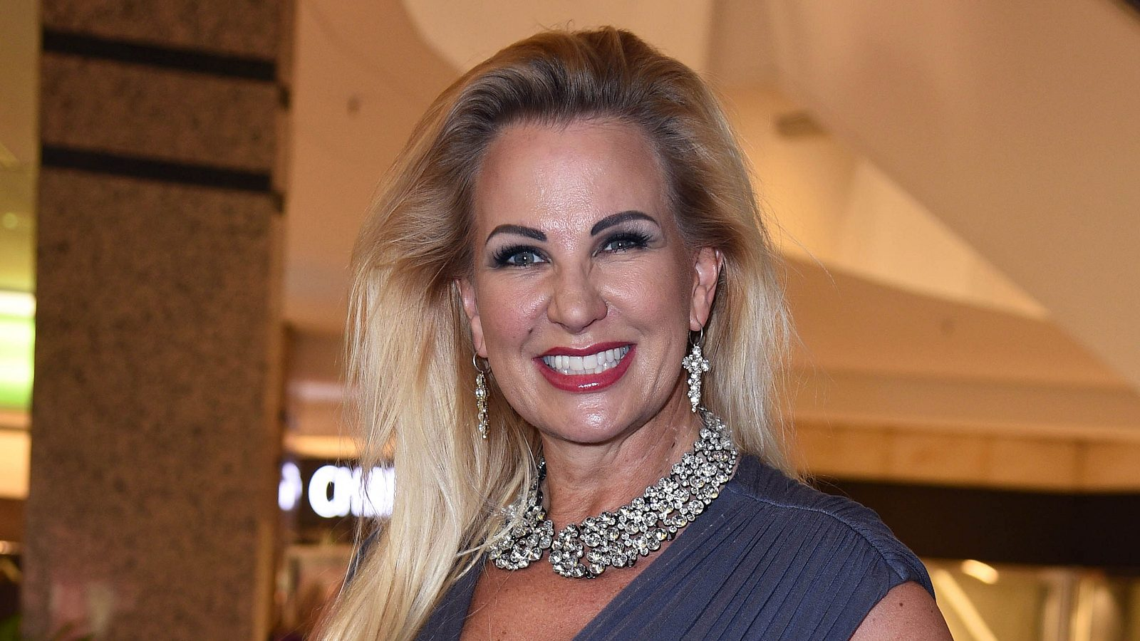 Claudia Norberg Intouch
