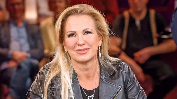 Claudia Norberg - Foto: imago