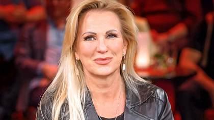 Claudia Norberg - Foto: IMAGO/ STAR-MEDIA