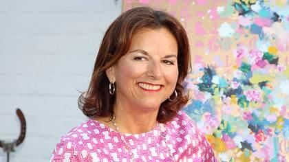 Claudia Obert - Foto: IMAGO/ Eventpress