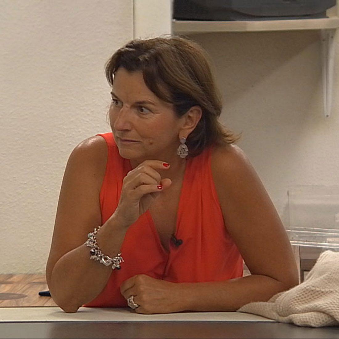Claudia Obert PBB