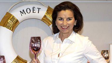 Claudia Obert Vermögen - Foto: Imago