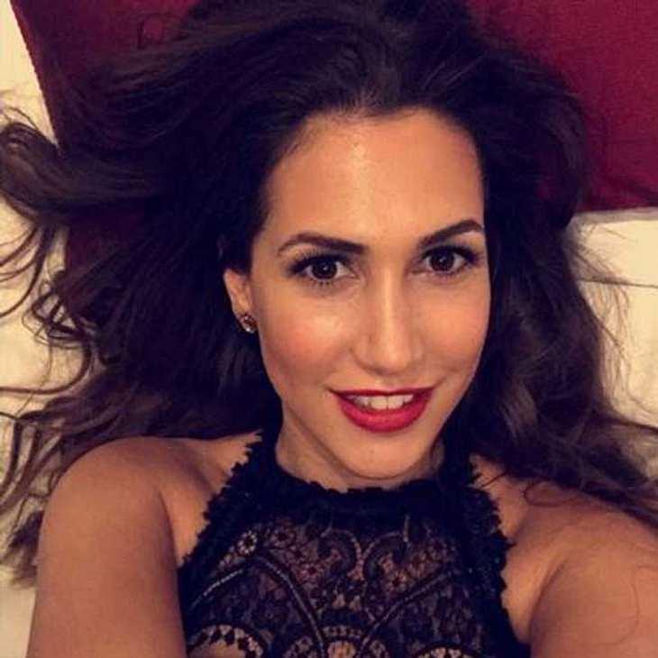 Clea-Lacy Juhn: Die Bachelor-Gewinnerin im Shitstorm auf Instagram!