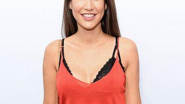 Clea-Lacy Juhn: Neue Frisur nach der Trennung! - Foto: Getty Images