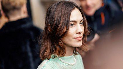 Collarbone Bob: Die Trendfrisur, die jeder Frau steht! - Foto: Getty Images