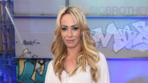 Cora Schumacher - Foto: Getty Images