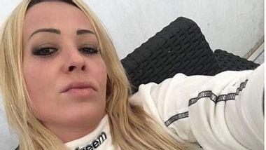 Cora Schumacher: Große Sorge! Sie liegt im Krankenhaus - Foto: Instagram/ Cora Schumacher